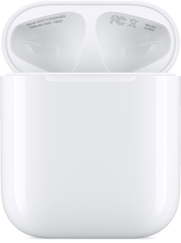 airpods-case-serial-number
