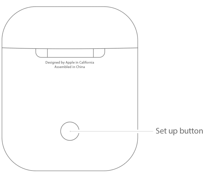 airpods-setup-button-tech-spec