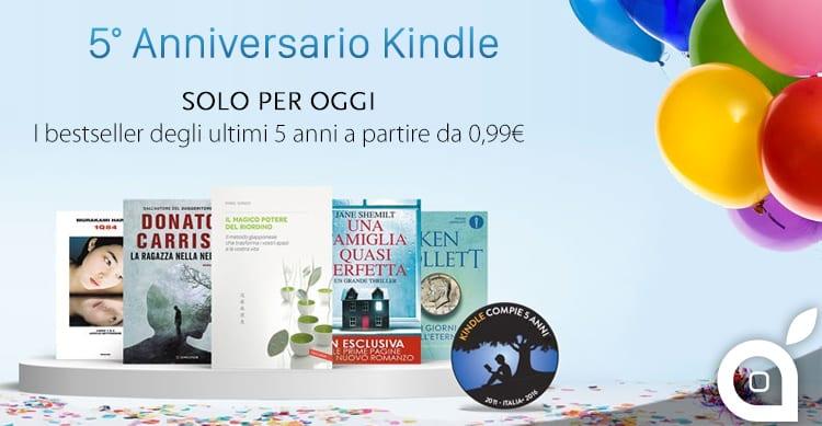 amazon-ebook