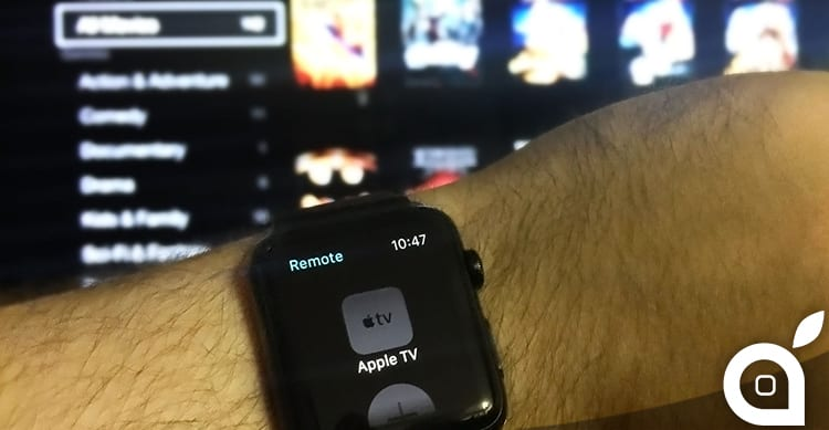 apple-tv-apple-watch