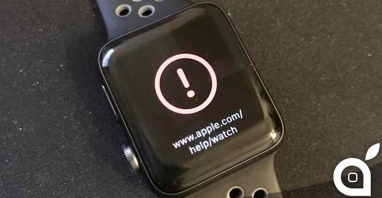 applewatchbrick