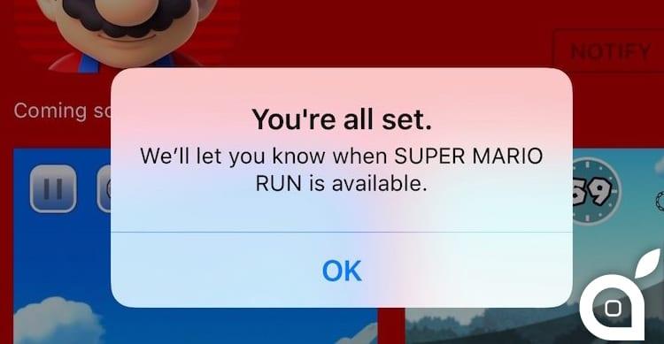 """App Store: la nuova funzione """"Avvisami"""" ha superato il primo test?"""