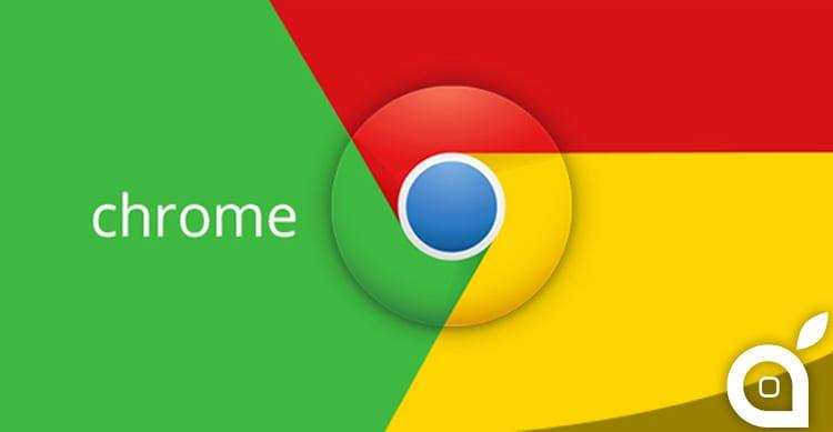 """Steve Jobs ha avuto ragione: Google vuole cancellare il """"Flash"""" da internet entro un anno"""