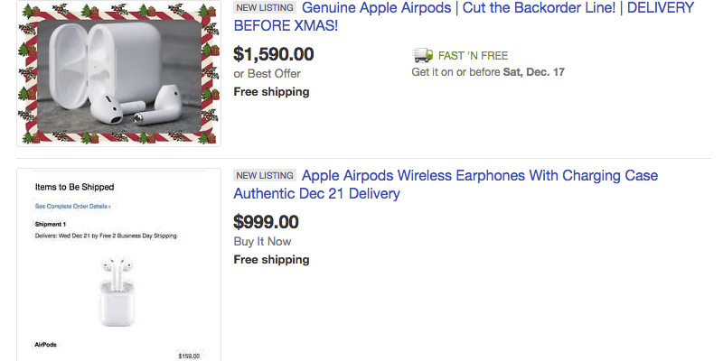 ebay-airpods