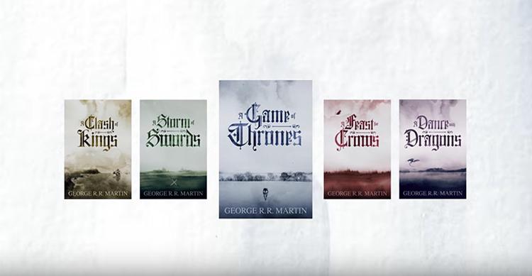 games-of-thrones-apple-spot-ibooks