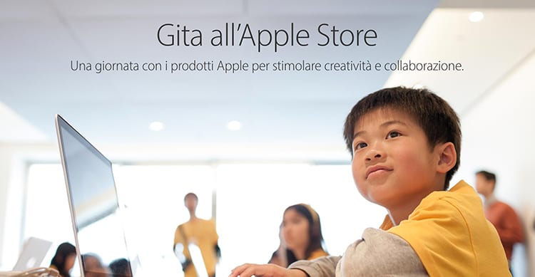 gita-all-apple-store
