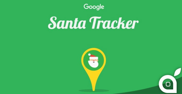 googlesantatracker