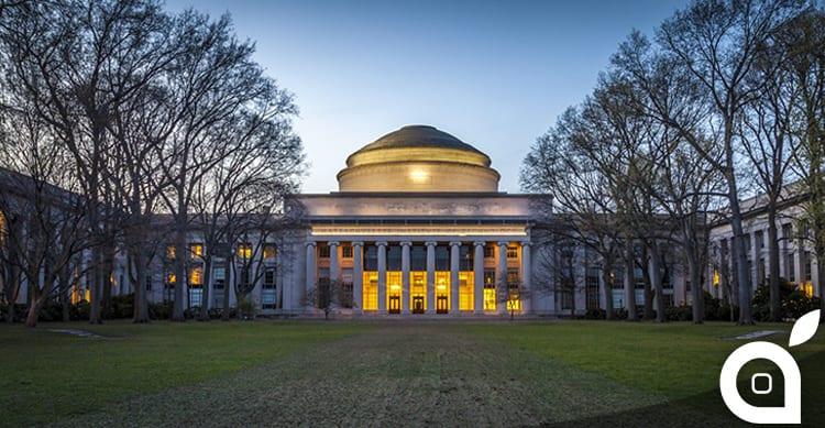 Tim Cook terrà il discorso ai laureandi della classe 2017 del MIT