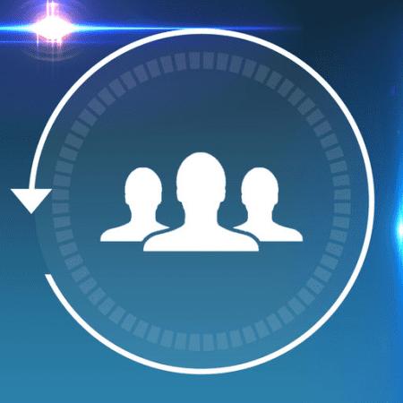 Backup Pro Advanced, il modo più semplice per il backup dei nostri contatti | QuickApp