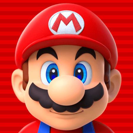 Super Mario Run è finalmente disponibile su App Store! [Video]