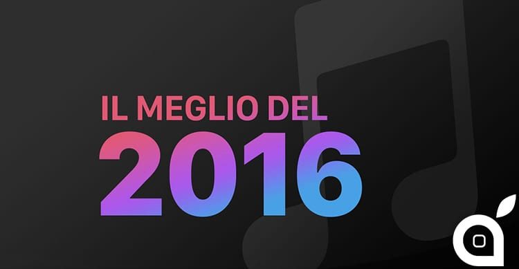 il-meglio-del-2016-musica