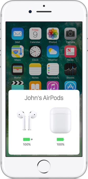 ios10-iphone7-airpod-case-on-screen-charge-status