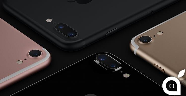 La quota di mercato di iPhone aumenta ed è un ottimo momento per diventare sviluppatore di App