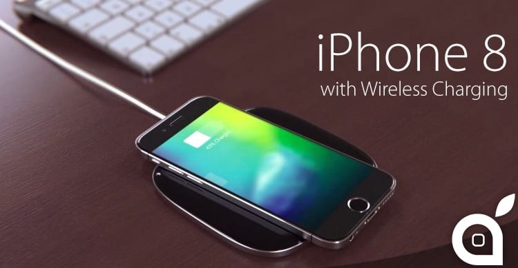 iphone8ricaricawireless