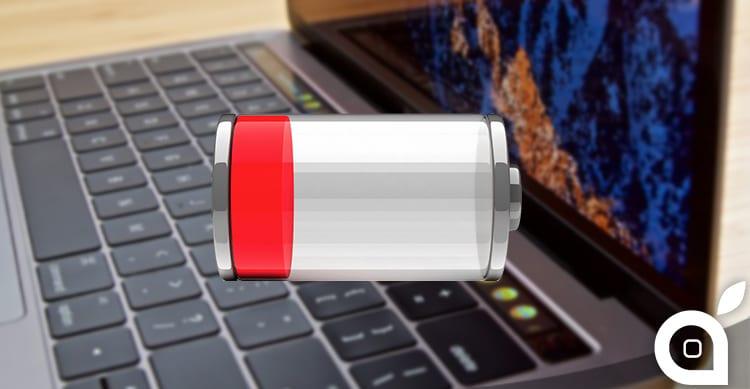 macbookprobatteria