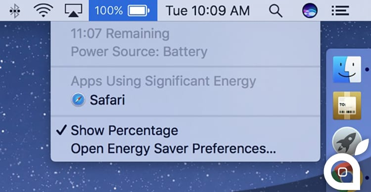macos-battery