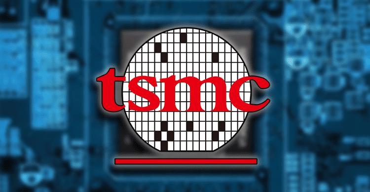 TSMC assicura: niente ritardi per i processori da 10nm