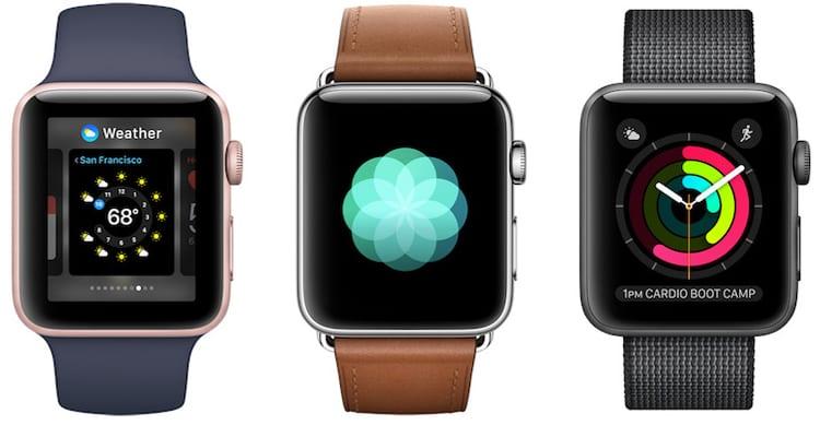Apple Watch è in grado di misurare il tasso alcolico grazie al cinturino Skyn