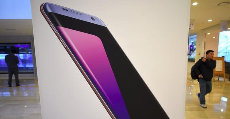 """Samsung Galaxy S8: voci affermano che sará davvero innovativo grazie al display """"Infinity"""" e la conversione in PC"""