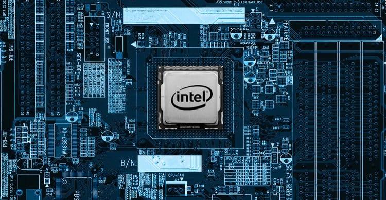 Intel ha da poco presentato il primo modem 5G