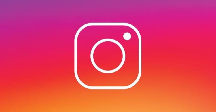 Instagram Stories: nuovo record di utenti attivi, ma arrivano le pubblicità
