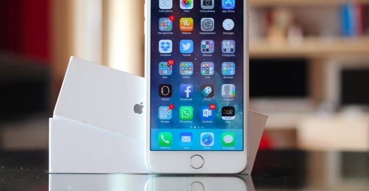 Dove acquistare un iPhone all'estero con il prezzo più vantaggioso?