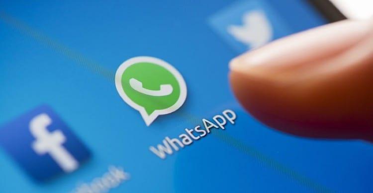 WhatsApp: un backdoor permette di leggere i messaggi protetti nonostante la crittografia end-to-end [AGGIORNATO]