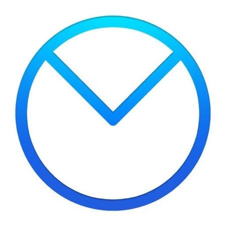 AirMail si aggiorna introducendo tante interessanti novità