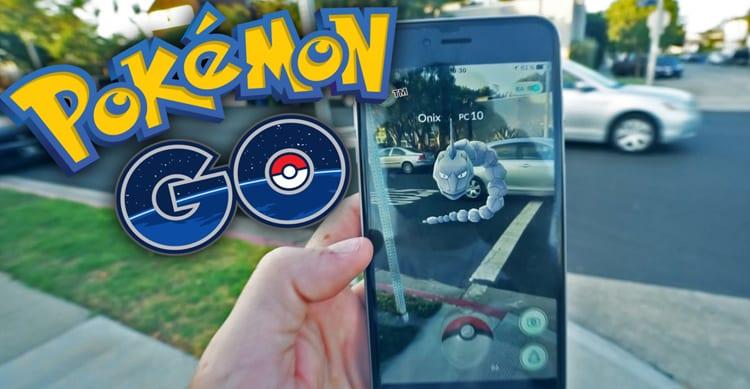 Pokémon GO: presto arriveranno gli scambi e le lotte tra giocatori in tempo reale