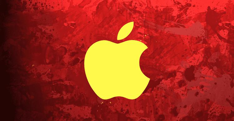 iPhone sempre meno venduto in Cina: i produttori locali guadagno terreno su Apple