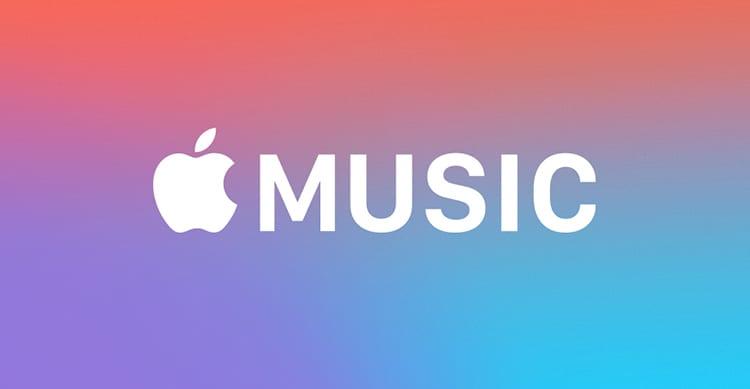Gli artisti guadagnano di più con Apple Music che con Spotify