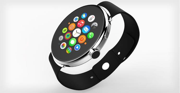 Apple Watch Serie 3: nuovo design e modem LTE integrato | Rumor