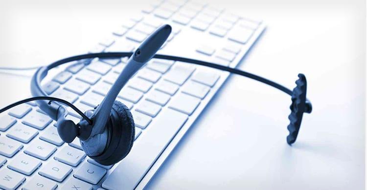 Il 1° Febbraio è sciopero delle telecomunicazioni: garantiti solo i servizi minimi
