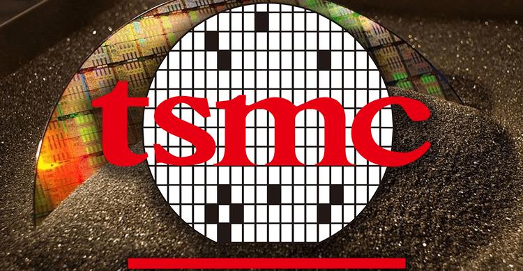 TSMC inizia a pianificare la produzione di massa di chip da 7nm