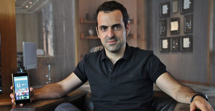 Hugo Barra dice addio a Xiaomi, torna nella Silicon Valley