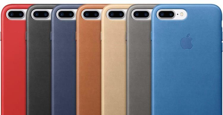Morgan Stanley: le vendite dell'iPhone sono destinate a calare nel 2017