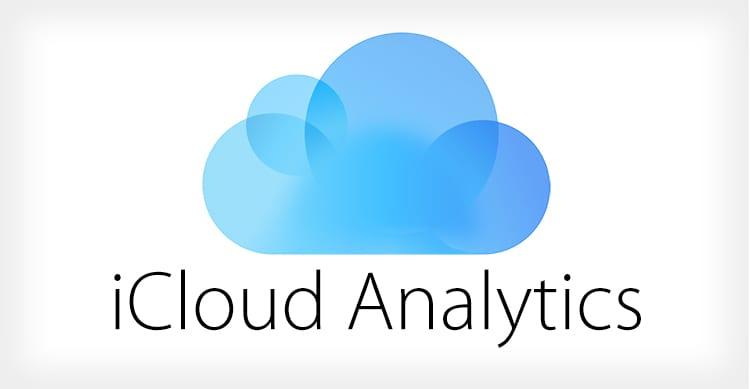 Con iOS 10.3 arriva iCloud Analytics, utile per migliorare Siri tramite la raccolta dati degli utenti