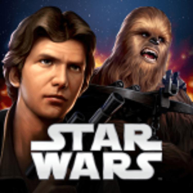 """""""Star Wars: Force Arena"""" ufficialmente disponibile su App Store [Video]"""
