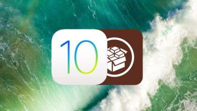 Photo of Cydia 1.1.28 esce dalla beta: abilitati gli acquisti su iOS 10