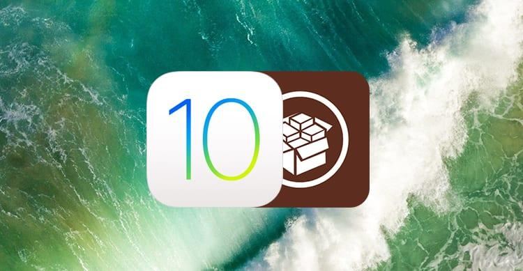 Cydia 1.1.28 esce dalla beta: abilitati gli acquisti su iOS 10