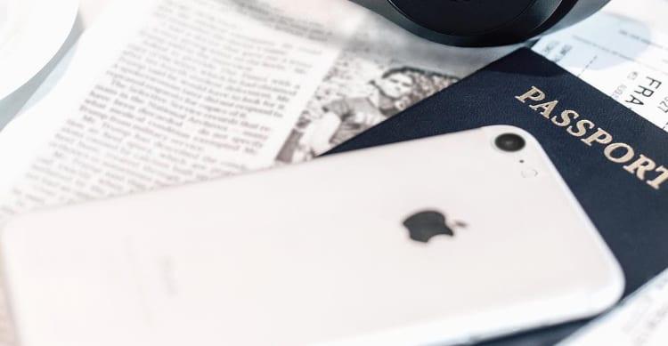 """Beats ha svelato per sbaglio il nuovo iPhone 7 """"Jet White""""?"""