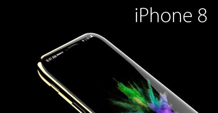 Apple sceglie Wistron come primo fornitore in India per iPhone 8