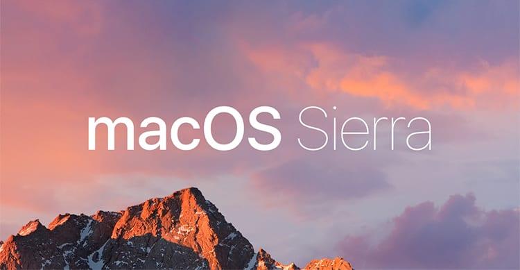 Nell'ultima beta di macOS Apple segnala quando il display consuma troppa energia