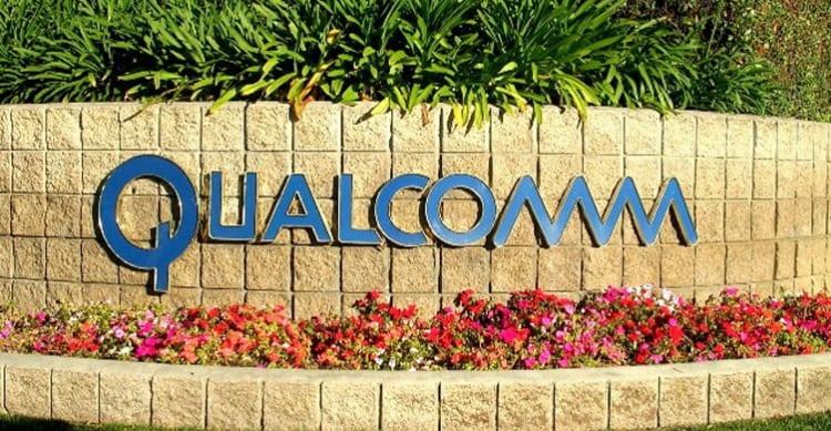 LA FTC denuncia Qualcomm per aver obbligato Apple ad utilizzare i suoi chip