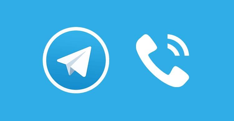 Il fondatore di Telegram conferma: le chiamate vocali sono in arrivo!