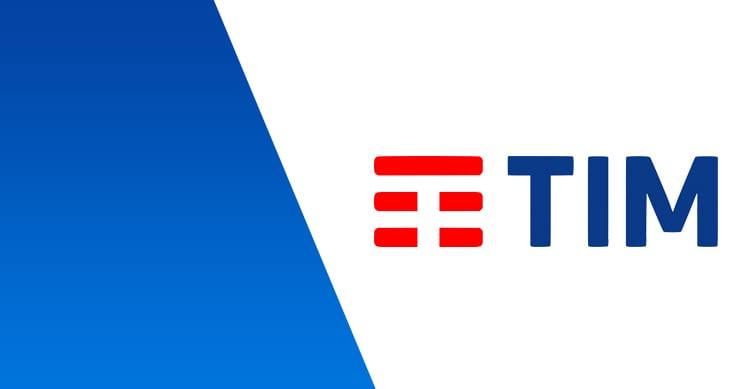 TIM regala fino a 60 GB di traffico dati all'acquisto di un nuovo smartphone o tablet