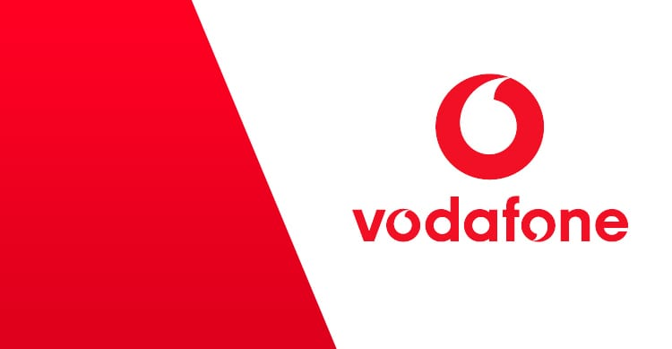 Vodafone Special 7GB 7 euro e Special 10GB 10 euro