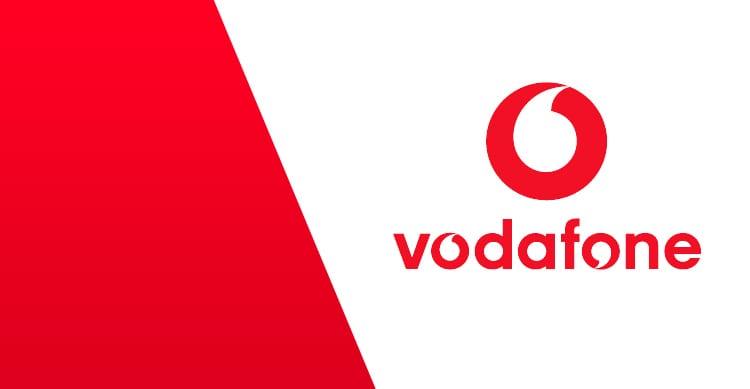 Disponibile la nuova Vodafone Special con 1000 minuti, 1000 SMS e 7 GB per clienti selezionati