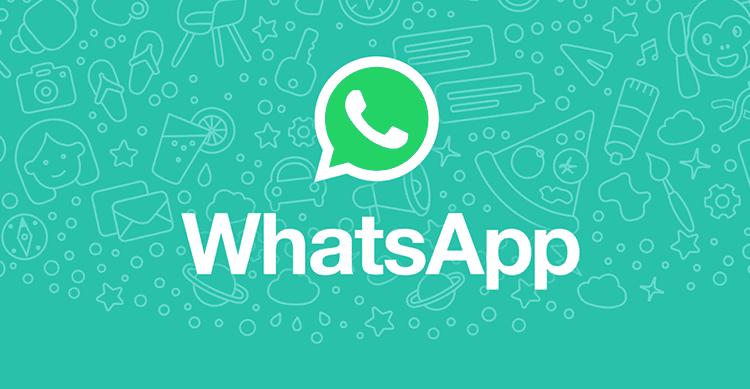 Su WhatsApp sta per arrivare la Live Location
