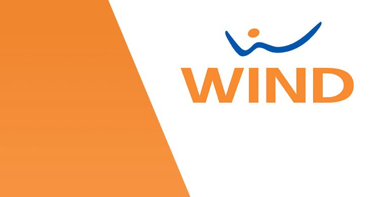 Wind All Inclusive 1000 New: 1000 minuti, 1000 SMS e 3GB a 9€ effettuando la portabilità da TIM